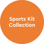 sports-kit-collection